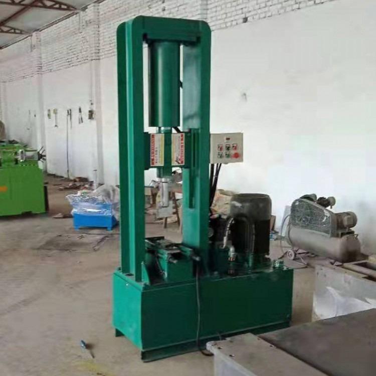 XS-006型液压折弯机,全自动折弯机,薄板折弯机适用于各种管材弯管