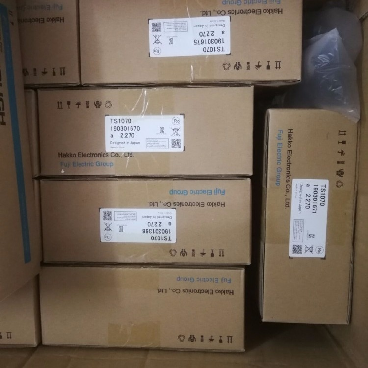 富士触摸屏V712ISDV712SV710SD、V710TV710ITDV710IS