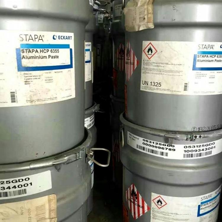 车用齿轮油尽在厂家回收  库存车用齿轮油高价回收  齿轮油回收价格  专业回收齿轮油报价