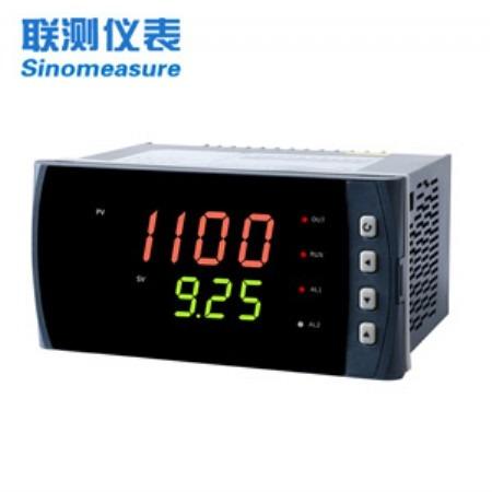 电压波形记录仪 直流电压记录 试验电压记录仪