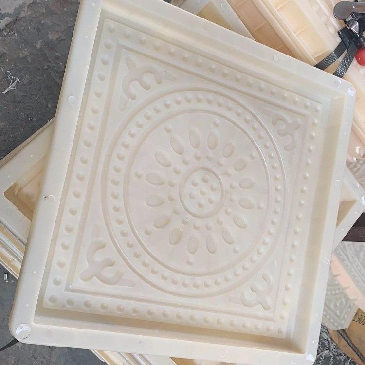 仿古砖雕模具 水泥仿古砖模具,汇恒模具,真材实料,品质可靠!