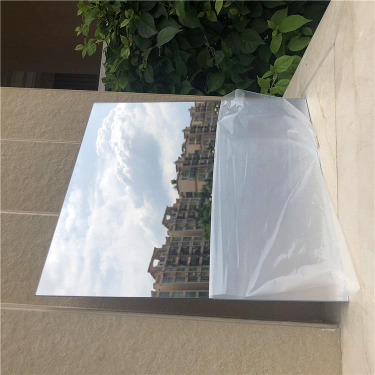 pc不碎镜片 软镜子 有机玻璃pc镜片 亚克力镜片