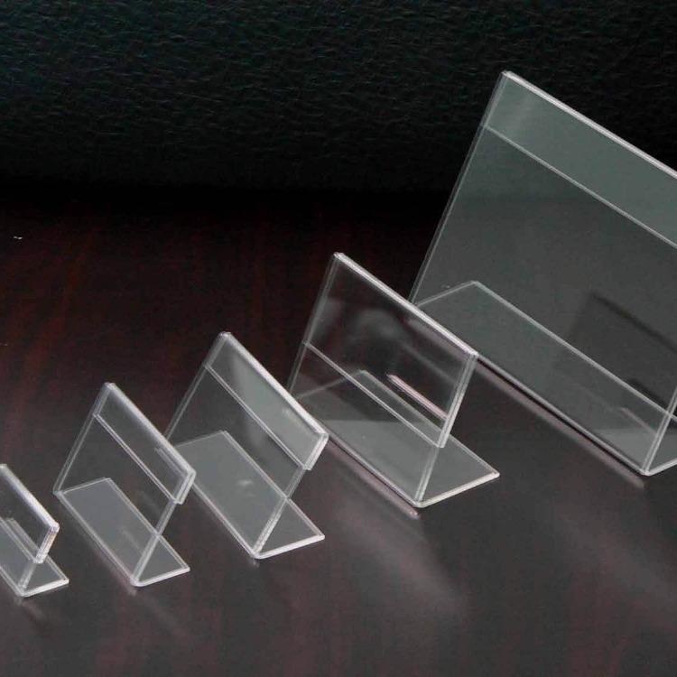 透明亚克力板 亚克力板批发 无锡透明亚克力板