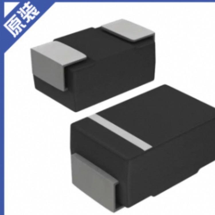 供应高压触发二极管 KU10R29N DO-214AA原装现货