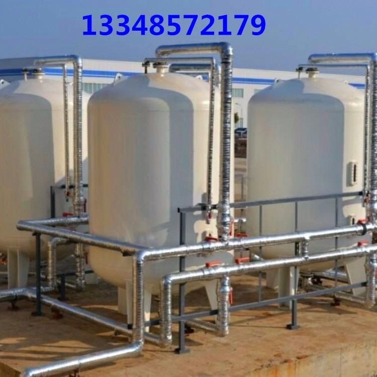 水处理设备环保产品
