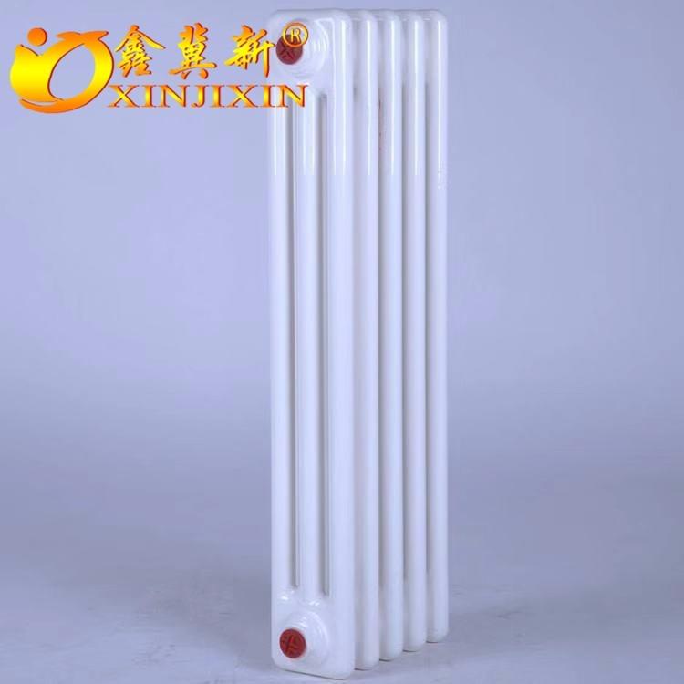 gz306钢制三柱式暖气片@钢三柱暖气片制造标准