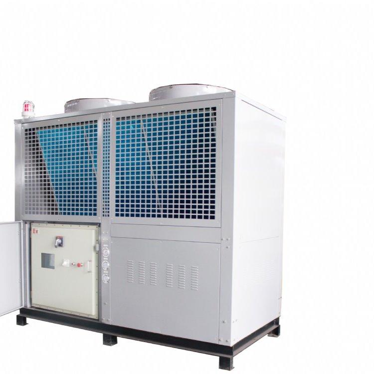济宁防爆冷冻机组,冷水机组,制冷机组厂家