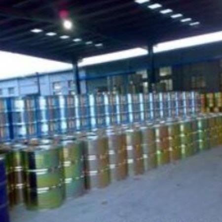 批发供应 丙二醇 国产进口(工业食品级)