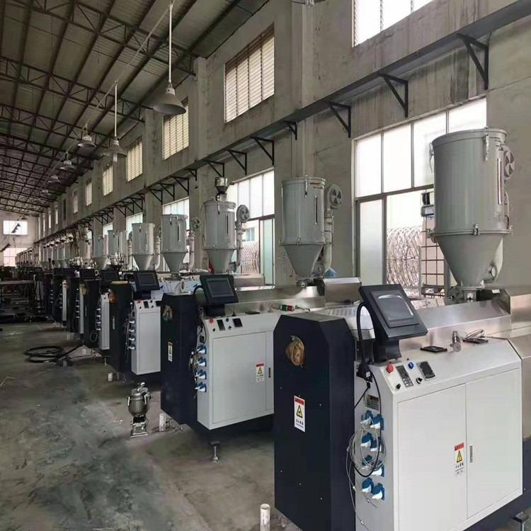 注塑机上用高温式热风干燥机,50公斤塑料真空干燥机,经济型快速干燥料桶机