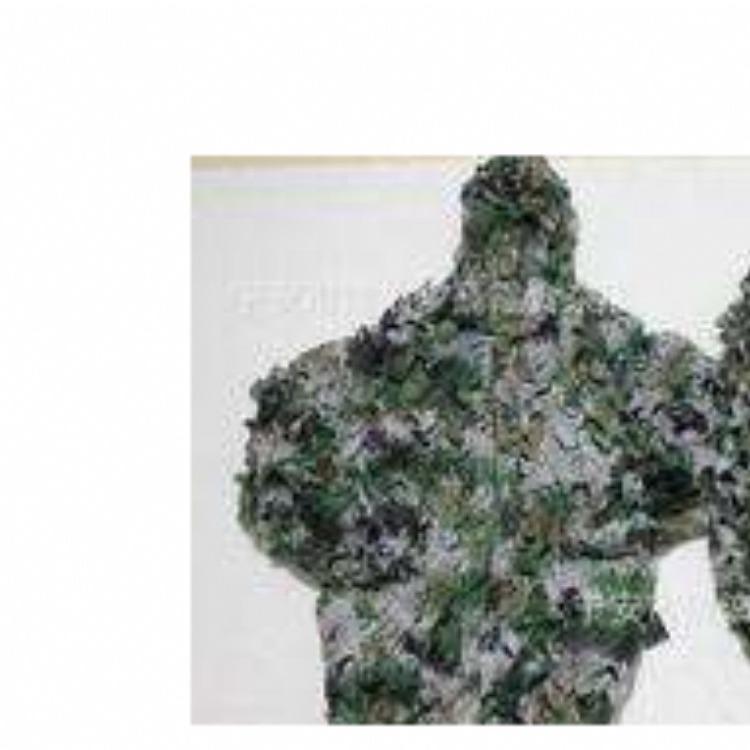 迷彩分体伪装服网眼内衬厂家|07伪装服|北京伪装服