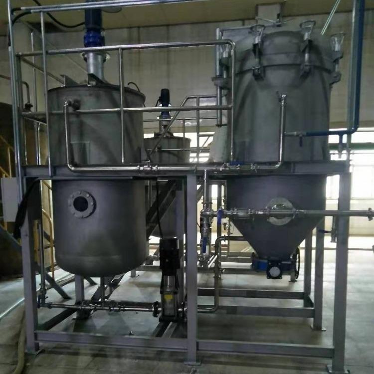 活性炭过滤器,硅藻土过滤器,工厂用大型过滤器