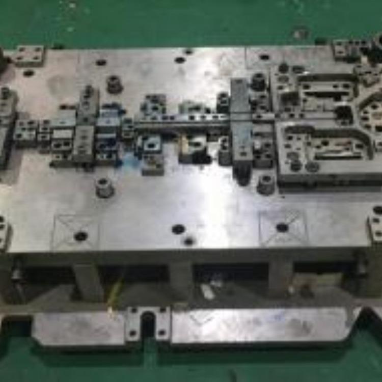 日本汽车配件进口流程及清关手续