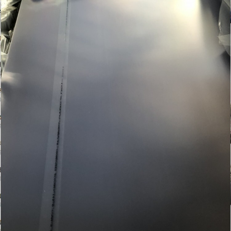 美国GE塑料,Lexan-ULG1003,6mm光学级pc板