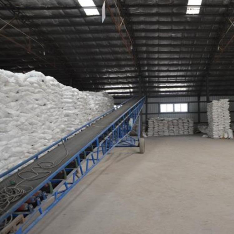 供应防老剂 抗氧剂1010,进口国产,质量保证