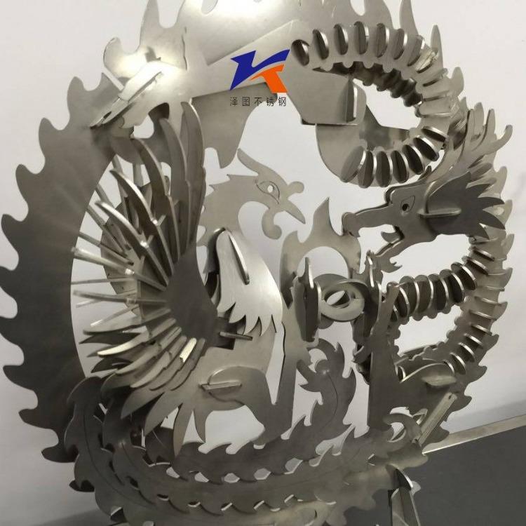 不锈钢大小件焊接,承接河北不锈钢焊接,不锈钢加工焊接,不锈钢焊接板材,焊接不锈钢方法