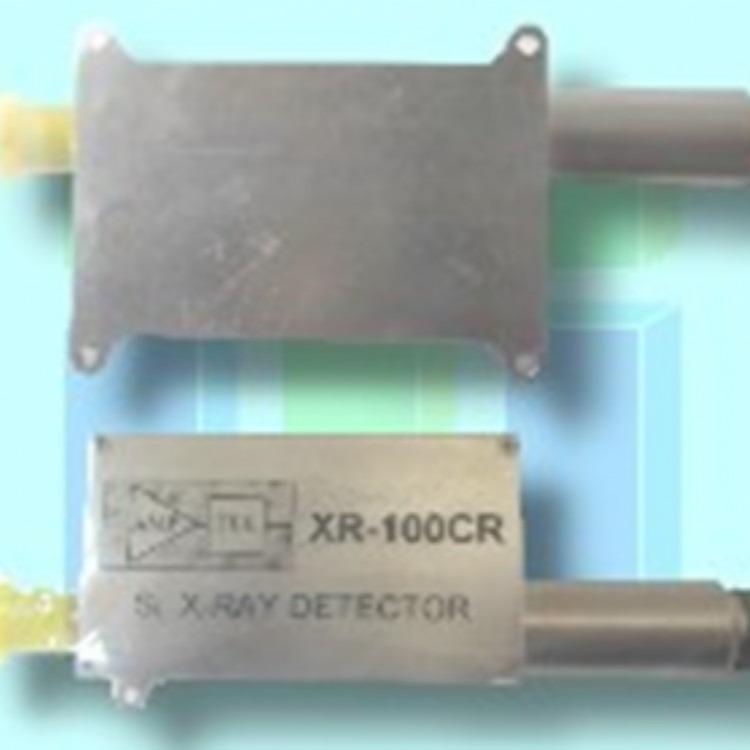 精工SEA1000A元素分析仪检测器维修 sea1000s检测器价格 ROHS仪器检测器代理