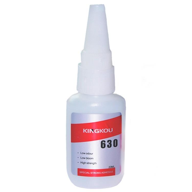 硅胶粘含玻纤尼龙胶水  硅胶粘合尼龙出口胶水   PA塑料粘硅胶胶水