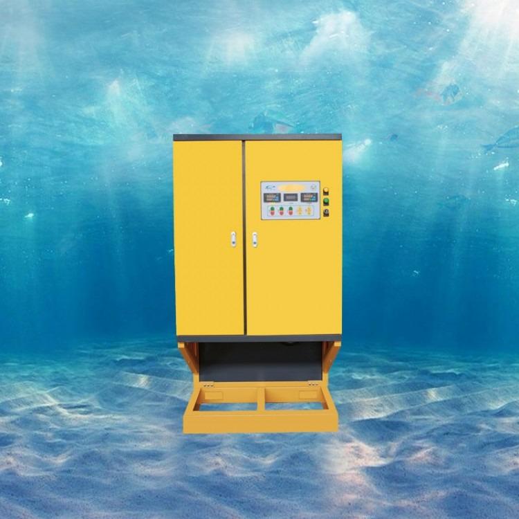 江苏扬州洗浴热水供应电加热锅炉
