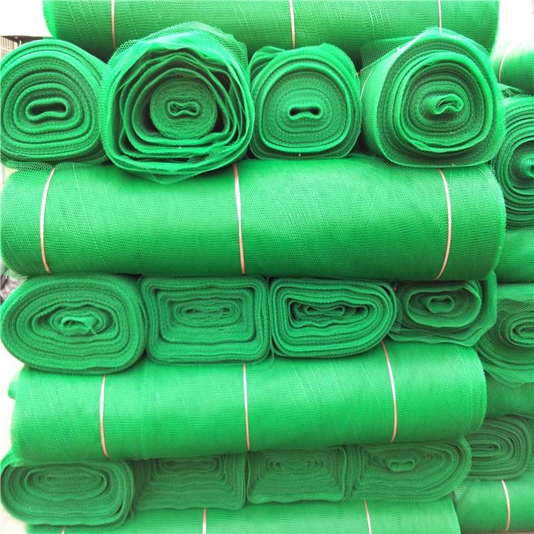 鄂尔多斯-三维绿化土工网垫EM5层三维网垫――公司新闻