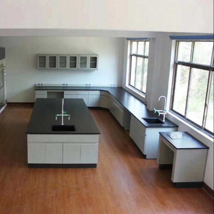 西安实验台 西安实验室 生产加工 可定制_西安世腾厂家直销