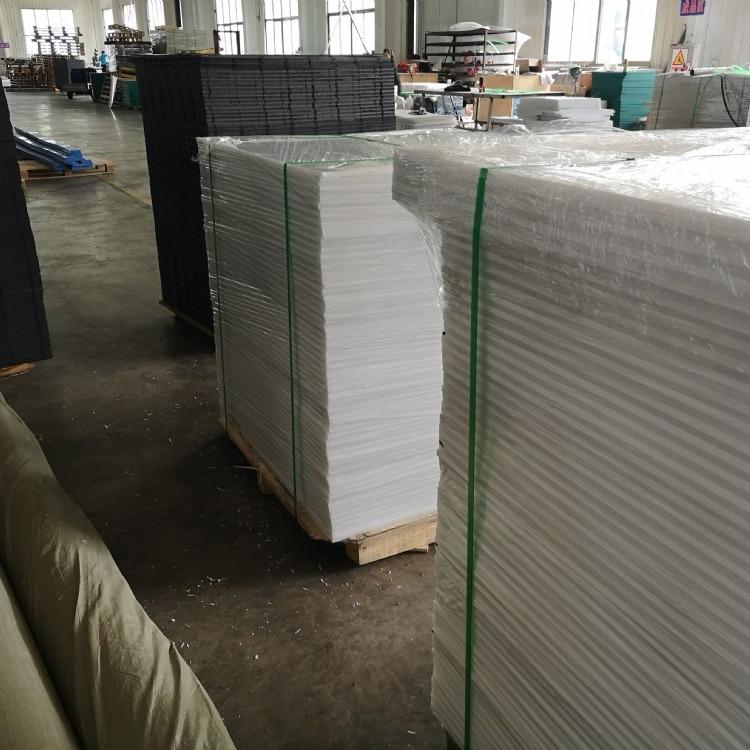长期供应 pp板加工 塑料pp板  pp板颜色  abs板 欢迎订购