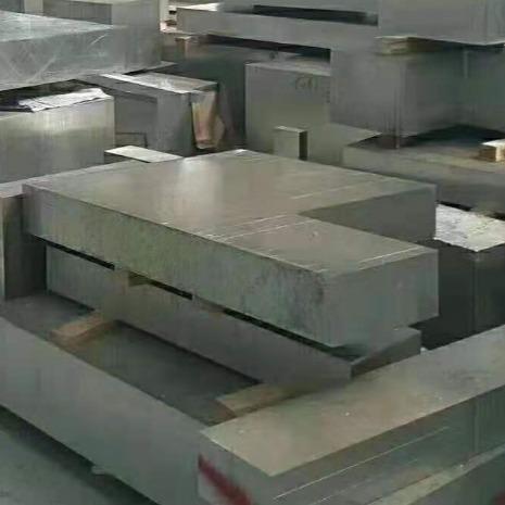 供应国标5A06铝板 防锈铝5A06铝板 小块可切切割