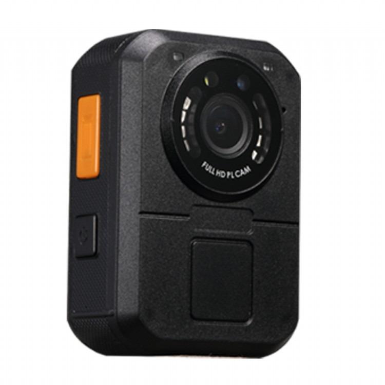 机型简DSJ-H1视音频记录仪