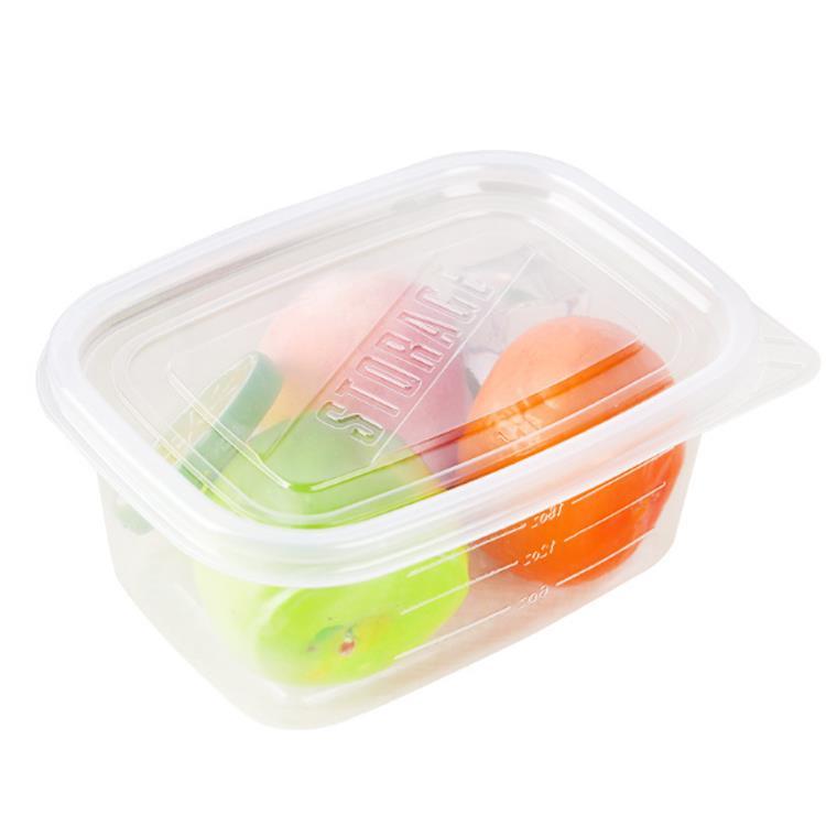 水果盒包装 水果盒批发厂家 质优价廉 规格齐全 量大优惠 清清洋纸塑