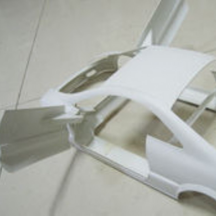 ABS板材检测