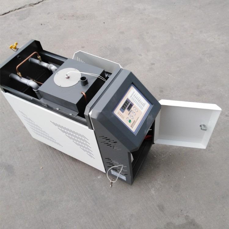 佛文丰供应注塑机用模具油温机,模具恒温机,6KW模具温控机一台包邮