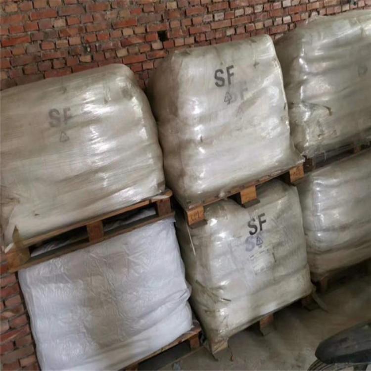 回收乳胶漆-专业人员上门评估