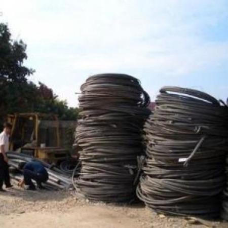 德州电缆回收_德州电缆回收电话_德州库存废旧电缆回收