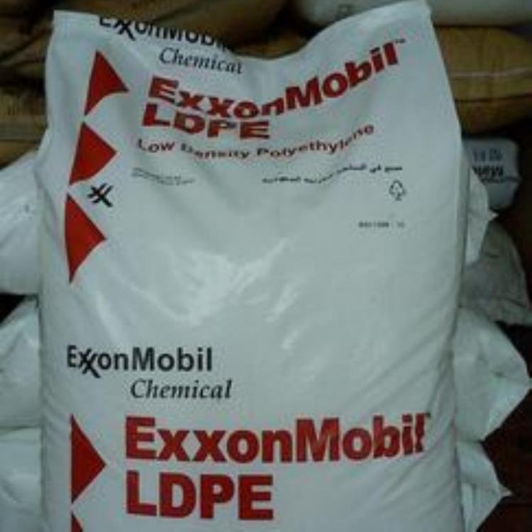 EXXONMOBIL™ LDPE热稳定剂 LD 144BR