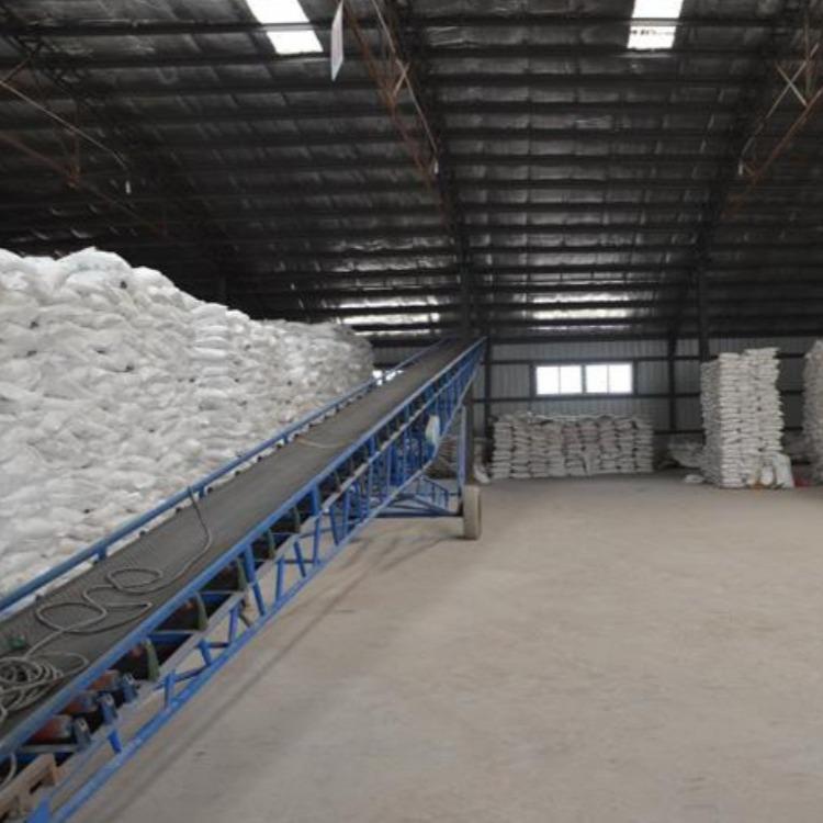 石蜡生产厂家