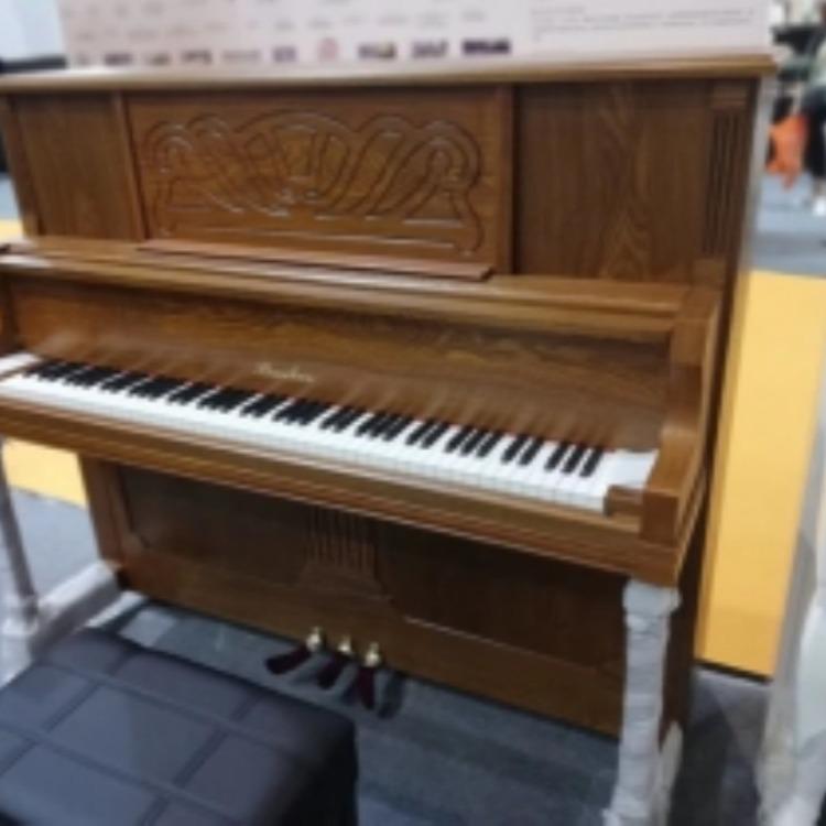 钢琴进口报关代理公司