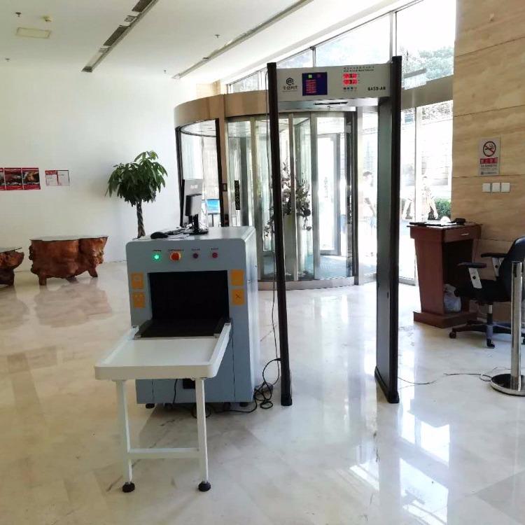 安检门、电子安全门、安全检查门制造商