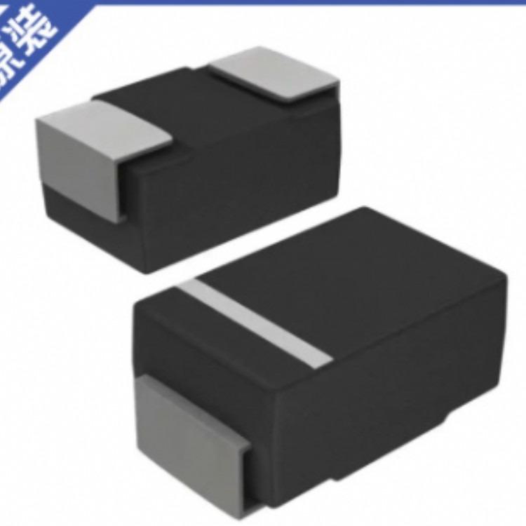 ON品牌超快速整流器 16.0A  600V  型号:MURB1660CTT4G   封装:TO-263 原装现货