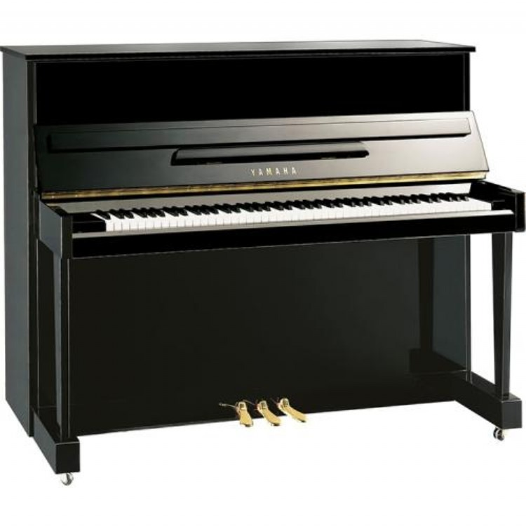 韩国二手钢琴进口流程及单证