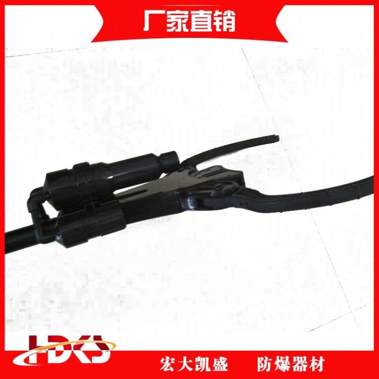 北京保安电击钢叉、派出所电击钢叉