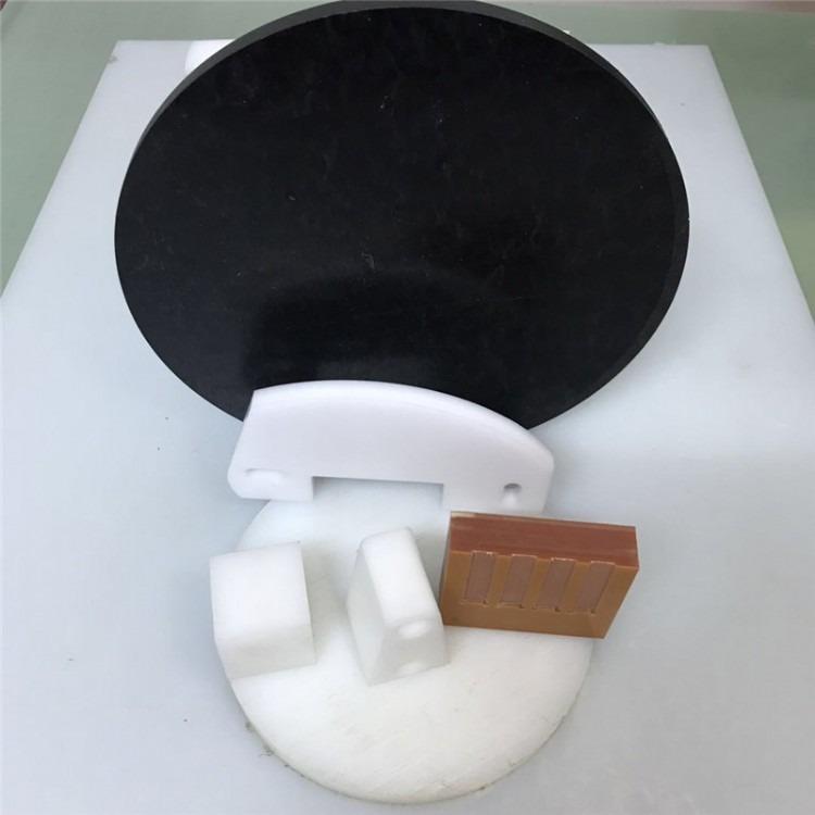 「铁氟龙板」铁氟龙是什么材料-铁氟龙有毒吗