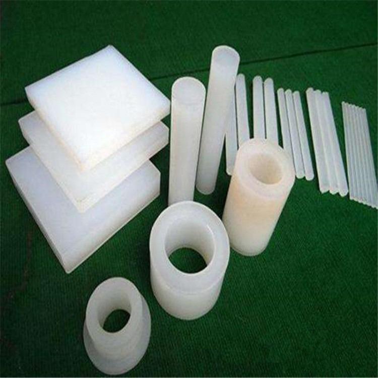 耐酸碱PVDF板、进口PVDF棒、耐腐蚀PVDF板、瑞士原装进口PVDF板棒厂家