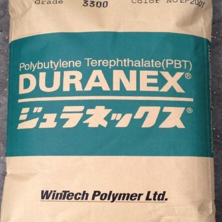 DURANEX® RH1150 T01 Polyplastics PBT