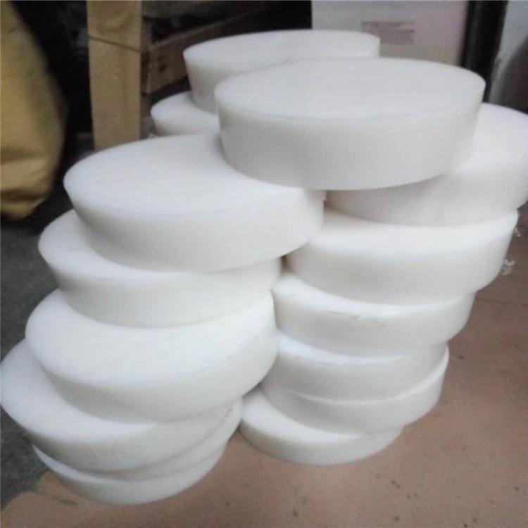 耐酸碱PVDF板进口PVDF板、恩欣格PVDF板,进口PVDF棒,进口PVDF板,聚二偏氟乙烯板,聚二偏氟乙烯棒