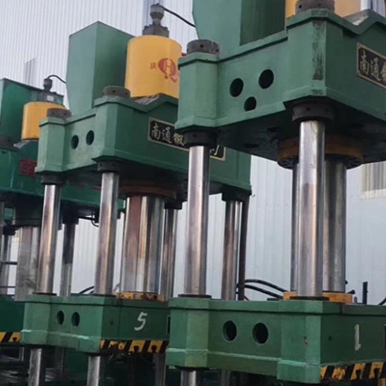 中山整厂回收联系电话 中山整厂二手设备回收