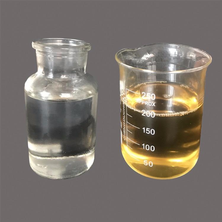 石蜡油的成分-液体石蜡油-医用石蜡油-医用石蜡油价格
