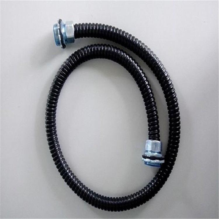 特制金属软管   特制高压软管   特制透明钢丝软管