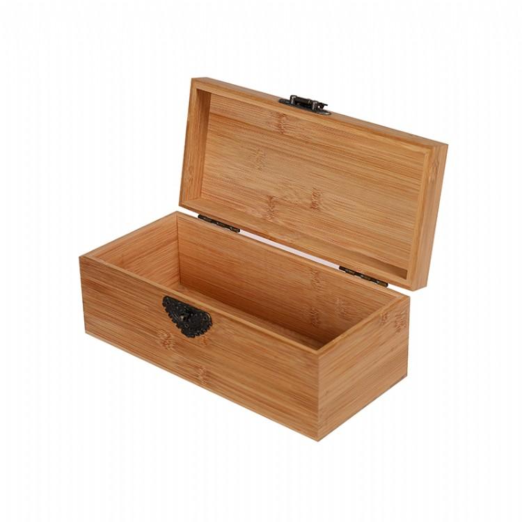 木盒厂家梧桐木盒瓷器包装木盒木质工艺品加工定制梧桐木盒