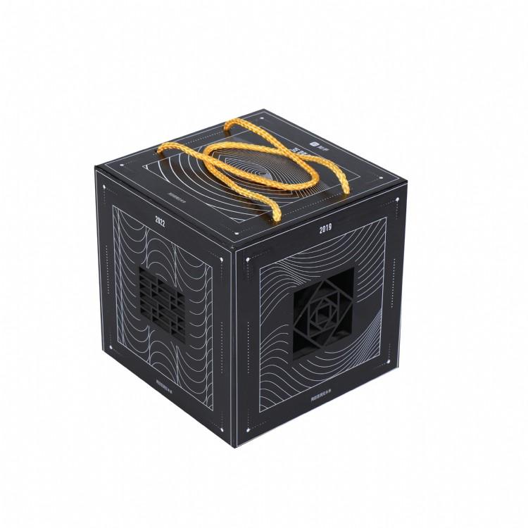 木盒厂家梧桐木盒茶叶包装盒木质工艺品加工定制梧桐木盒