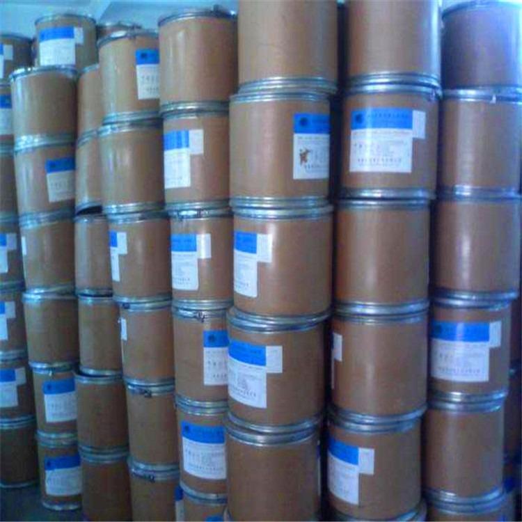 供应乙基麦芽酚厂家乙基麦芽酚价格乙基麦芽酚生产厂家