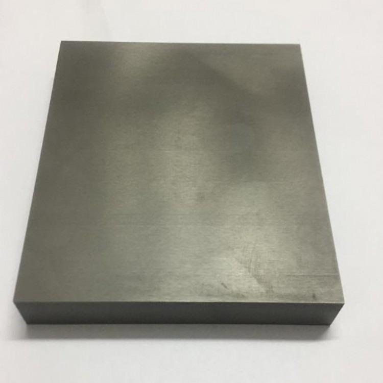 现货进口日本冲压凹模钨钢D20, 进口富士钨钢板D20